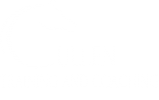web Cullen Equine Solutions offical Logo insta -08